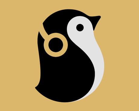 一般设计师都不知道的腾讯产品vi:企鹅FM品牌书