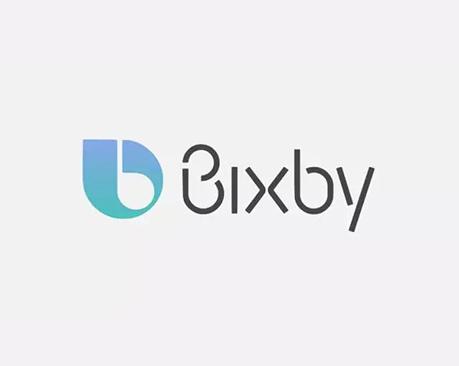 """三星Bixby发布新LOGO,带给你""""真爱真Ai""""的交互体验"""