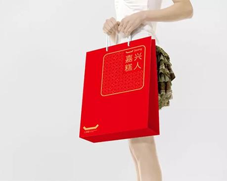 嘉兴旅游一改笔刷式LOGO,新LOGO时尚前卫很讨喜