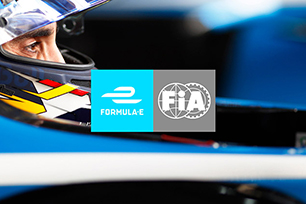 "Formula E重塑品牌LOGO,诠释新的""速度与激情"""