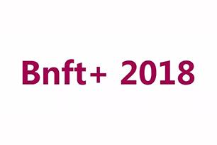 Bnft+(标志设计)教学实践项目给学生再一次的机会