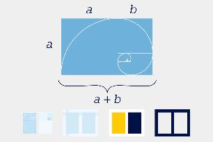 """香港《南华早报》启用全新LOGO设计,黄蓝""""两扇窗户""""代表了真相与公正"""