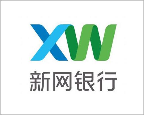 小米占29.5%的新网银行成立 雷军公布新logo