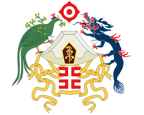 设计过民国国徽、北大校徽,民国平面设计师我只服鲁迅