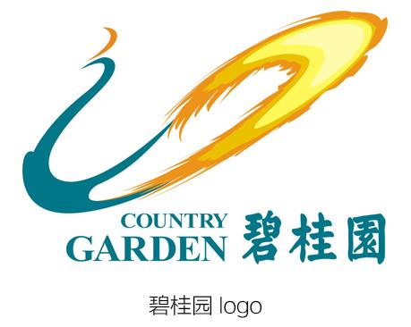 碧桂园千亿布局科技小镇,12万元重奖征集LOGO