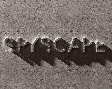 """首家间谍博物馆Spyscape即将开放,从LOGO开始,带你""""质疑一切"""""""