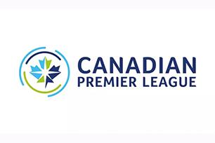 """加拿大超级足球联赛全新LOGO设计融入枫叶和星星,这很""""加拿大""""!"""
