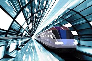 """洛阳地铁新LOGO设计首亮相,洛阳""""牡丹""""是核心元素"""