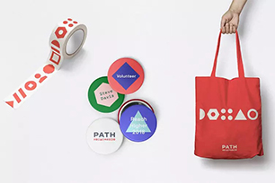 国际卫生科学技术组织PATH启用新LOGO设计,为迎接更多挑战!