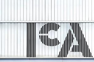 """波士顿当代美术馆推出全新LOGO设计,美术馆形象设计也要""""酷"""""""