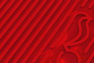 布里斯托尔城足球俱乐部125周年更换新LOGO设计——欲以新形象开启新未来