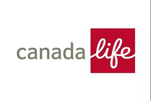 加拿大三大银行合为一体,LOGO设计什么样?