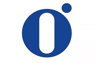 传统企业珠江0度的觉醒——全新LOGO超级符号的诞生