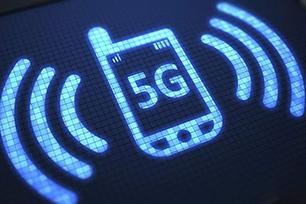 中国联通5G新时代,LOGO设计——让未来生长