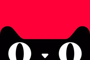 """天猫全新公仔形象设计亮相,黑猫真的""""胖了""""!"""
