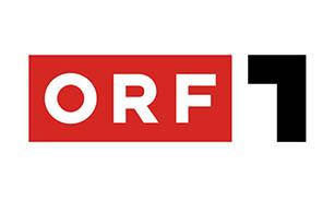 奥地利电视台1台重新定义品牌形象,LOGO设计变身俄罗斯方块?且推出本台专属字体。